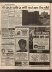 Galway Advertiser 1997/1997_03_27/GA_27031997_E1_006.pdf
