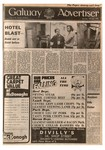 Galway Advertiser 1976/1976_07_15/GA_15071976_E1_001.pdf