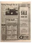 Galway Advertiser 1997/1997_03_27/GA_27031997_E1_017.pdf