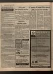 Galway Advertiser 1997/1997_03_27/GA_27031997_E1_014.pdf
