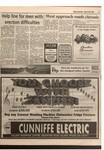 Galway Advertiser 1997/1997_03_27/GA_27031997_E1_011.pdf