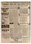 Galway Advertiser 1976/1976_07_15/GA_15071976_E1_016.pdf