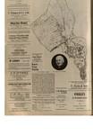 Galway Advertiser 1971/1971_03_11/GA_11031971_E1_006.pdf