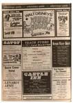 Galway Advertiser 1976/1976_07_15/GA_15071976_E1_006.pdf