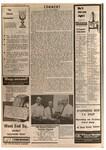Galway Advertiser 1976/1976_07_15/GA_15071976_E1_008.pdf