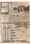 Galway Advertiser 1976/1976_07_15/GA_15071976_E1_011.pdf