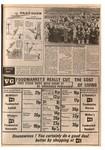 Galway Advertiser 1976/1976_07_15/GA_15071976_E1_009.pdf