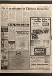 Galway Advertiser 1997/1997_03_13/GA_13031997_E1_015.pdf