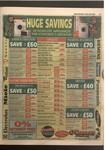 Galway Advertiser 1997/1997_03_13/GA_13031997_E1_019.pdf