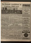 Galway Advertiser 1997/1997_03_13/GA_13031997_E1_014.pdf