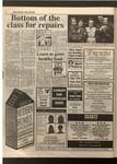 Galway Advertiser 1997/1997_03_13/GA_13031997_E1_006.pdf