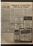 Galway Advertiser 1997/1997_03_13/GA_13031997_E1_004.pdf