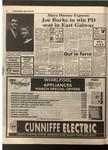 Galway Advertiser 1997/1997_03_13/GA_13031997_E1_012.pdf