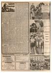 Galway Advertiser 1976/1976_07_15/GA_15071976_E1_012.pdf