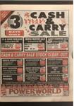 Galway Advertiser 1997/1997_03_13/GA_13031997_E1_005.pdf