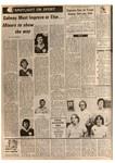 Galway Advertiser 1976/1976_07_15/GA_15071976_E1_010.pdf