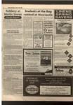 Galway Advertiser 1997/1997_03_13/GA_13031997_E1_008.pdf