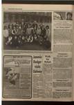 Galway Advertiser 1997/1997_03_13/GA_13031997_E1_018.pdf