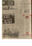 Galway Advertiser 1971/1971_03_11/GA_11031971_E1_008.pdf