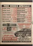 Galway Advertiser 1997/1997_03_13/GA_13031997_E1_011.pdf