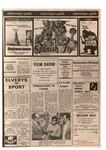 Galway Advertiser 1976/1976_04_22/GA_22041976_E1_009.pdf