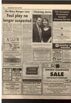 Galway Advertiser 1997/1997_03_13/GA_13031997_E1_010.pdf