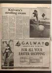 Galway Advertiser 1997/1997_03_13/GA_13031997_E1_017.pdf