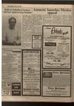 Galway Advertiser 1997/1997_03_13/GA_13031997_E1_016.pdf