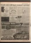 Galway Advertiser 1997/1997_04_10/GA_10041997_E1_013.pdf