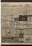 Galway Advertiser 1997/1997_04_10/GA_10041997_E1_008.pdf
