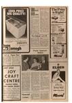 Galway Advertiser 1976/1976_04_22/GA_22041976_E1_003.pdf