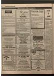 Galway Advertiser 1997/1997_04_10/GA_10041997_E1_020.pdf