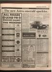 Galway Advertiser 1997/1997_04_10/GA_10041997_E1_011.pdf
