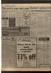 Galway Advertiser 1997/1997_04_10/GA_10041997_E1_016.pdf
