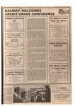 Galway Advertiser 1976/1976_04_22/GA_22041976_E1_005.pdf
