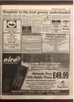 Galway Advertiser 1997/1997_04_10/GA_10041997_E1_009.pdf