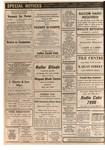 Galway Advertiser 1976/1976_04_22/GA_22041976_E1_002.pdf