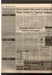 Galway Advertiser 1997/1997_04_10/GA_10041997_E1_014.pdf