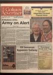Galway Advertiser 1997/1997_04_10/GA_10041997_E1_001.pdf