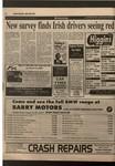 Galway Advertiser 1997/1997_04_10/GA_10041997_E1_012.pdf