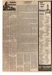 Galway Advertiser 1976/1976_04_22/GA_22041976_E1_004.pdf