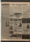 Galway Advertiser 1997/1997_04_10/GA_10041997_E1_002.pdf