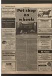 Galway Advertiser 1997/1997_04_10/GA_10041997_E1_018.pdf