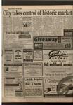 Galway Advertiser 1997/1997_04_10/GA_10041997_E1_006.pdf