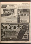 Galway Advertiser 1997/1997_04_10/GA_10041997_E1_007.pdf