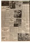 Galway Advertiser 1976/1976_04_22/GA_22041976_E1_012.pdf