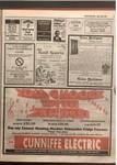Galway Advertiser 1997/1997_04_10/GA_10041997_E1_003.pdf