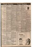 Galway Advertiser 1976/1976_04_22/GA_22041976_E1_011.pdf