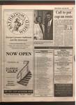 Galway Advertiser 1997/1997_04_10/GA_10041997_E1_019.pdf