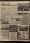 Galway Advertiser 1997/1997_04_03/GA_03041997_E1_004.pdf